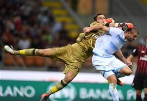 Probabili formazioni / Lazio-Milan: sfida balcanica in mediana. Quote, le ultime novità live (oggi 13 febbraio 2017 Serie A 24^ giornata)
