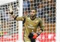 VIDEO/ Sassuolo-Milan (0-1): highlights e gol della partita. Viviani: rigore inesistente e da non convalidare (Serie A 2016-2017, 26^ giornata)
