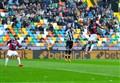 Udinese-Bologna/ Info streaming video e diretta tv: probabili formazioni, quote, orario e risultato live (oggi, Serie A 2016)