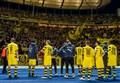 Sorteggio Champions League/ L'avversaria della Juventus: scheda del Borussia Dortmund (ottavi di finale)