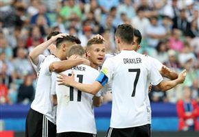 VIDEO/ Germania Svezia (2-1): highlights e gol. La polemica scandinava (Mondiali 2018, girone F)
