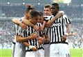 Juventus/ News, sorteggi Champions League, tutte le notizie sulla Juve