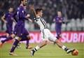 Calciomercato live Juventus news / Chelsea e City su Bonucci. Ultimissime notizie 25 settembre 2016 (aggiornamenti in diretta