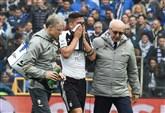 INFORTUNIO DYBALA / Juventus news, solo una contrattura: gioca con l'Argentina? (oggi 21 marzo 2017)