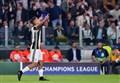Calciomercato Juventus/ News, Dybala: Mourinho bussa alle porte dei bianconeri (Ultime notizie)