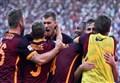 Calciomercato Roma/ News, Ferraria: Digne, che impatto. Dzeko devastante, teniamo d'occhio Rudiger (esclusiva)