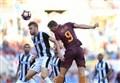 Probabili formazioni / Udinese-Roma: i jolly. Le ultime novità live, quote (Serie A 20^ giornata, oggi 15 gennaio 2017)