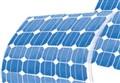 ENERGIA SOLARE/ Col tandem l'efficienza del fotovoltaico aumenta
