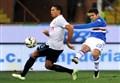 Sampdoria-Inter (1-0)/ Statistiche bugiarde, poca grinta: altra sconfitta