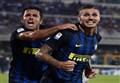 Pescara-Inter (1-2)/ Cinque partite in due settimane: ora bisogna rispondere