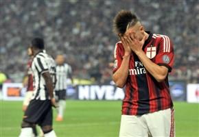 Video/ Empoli-Milan, aspettando gol e highlights della partita di Serie A (oggi 23 settembre 2014, 4^ giornata)
