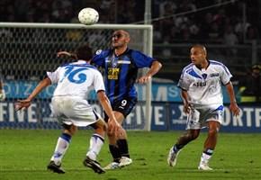 Video/ Atalanta-Empoli, aspettando gol e highlights della partita di Serie A (domenica 26 aprile 2015)