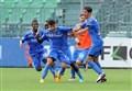 Diretta / Sampdoria Empoli Primavera (risultato live 1-0) streaming video e tv: gol di Pastor!