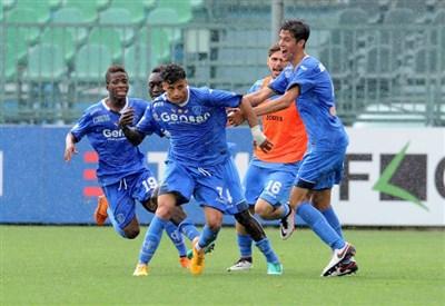 Viareggio Cup, Torino-Sassuolo LIVE: cronaca e risultato in tempo reale