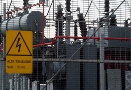 SPILLO/ Italia, l'emergenza energia ignorata dalla politica