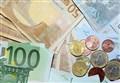 FINANZA E POLITICA/ La cura per non morire di euro
