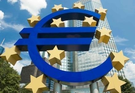 J'ACCUSE/ L'euro (e la Merkel) stanno ammazzando le nostre imprese