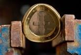 RIPRESA?/ Euro, la svolta a 180 gradi che serve all'Italia