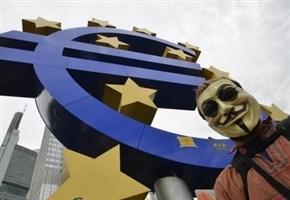 FINANZA E POLITICA/ I voti pronti a fare a pezzi l'euro