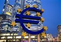 FINANZA E POLITICA/ Così l'euro diventa un veleno per l'economia