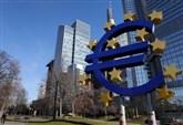 FINANZA E POLITICA/ L'eurorivolta per salvare l'Italia