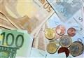 """INCHIESTA DEBITO PUBBLICO/ Grazie a euro e Bce il costo del """"macigno"""" è più leggero"""