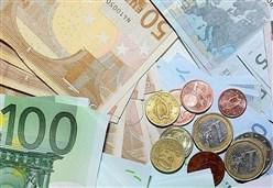 STORIA/ Il destino dell'euro e l'ipocrisia delle regole europee