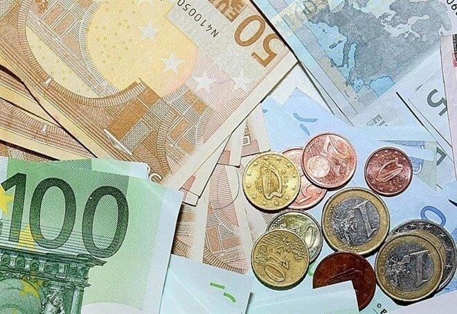 Euro e Lira, Lapresse