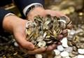 RIFORMA PENSIONI 2014/ I paradossi da cancellare con il tetto alle pensioni d'oro