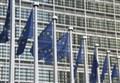 SPY FINANZA/ Il mega-subprime che mette a rischio l'Europa