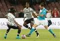Calciomercato Juventus Live News, Cuccureddu: Pogba cedibile. Cavani? Non è un top (esclusiva)