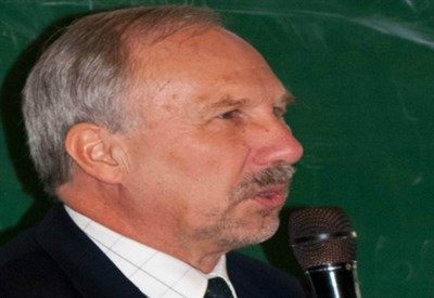 Ewald Nowotny, membro tedesco del direttivo della Bce
