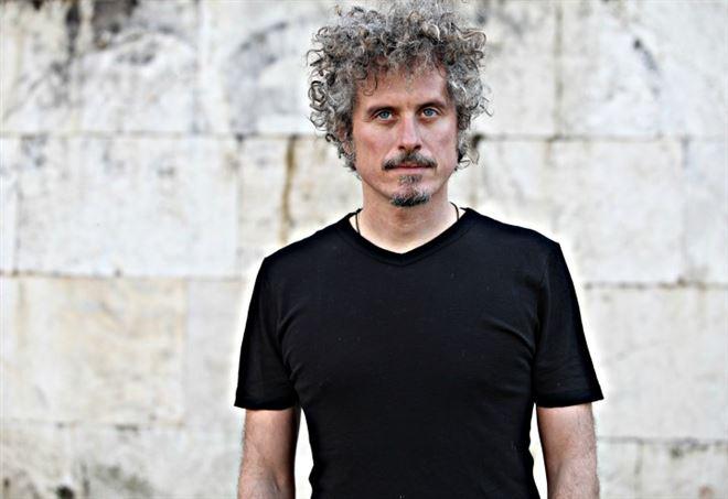 Niccolò Fabi, ultimo concerto: