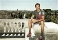 PALLANUOTO/ Maurizio Felugo: la medaglia olimpica mi mancava. Pro Recco sempre da battere (esclusiva)
