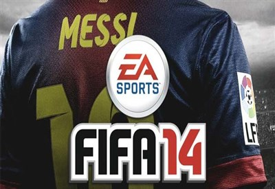 FIFA 14 - il giorno dell'uscita ufficiale sul mercato