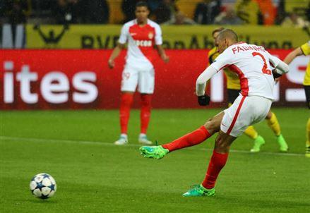 CalciomercatoJuventus/ News, Fabinho e Sidibe nel mirino (Ultime notizie)