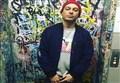 FABRI FIBRA/ Il rapper in diretta da Roma: canterà hip-hop? (MTV Music Awards)