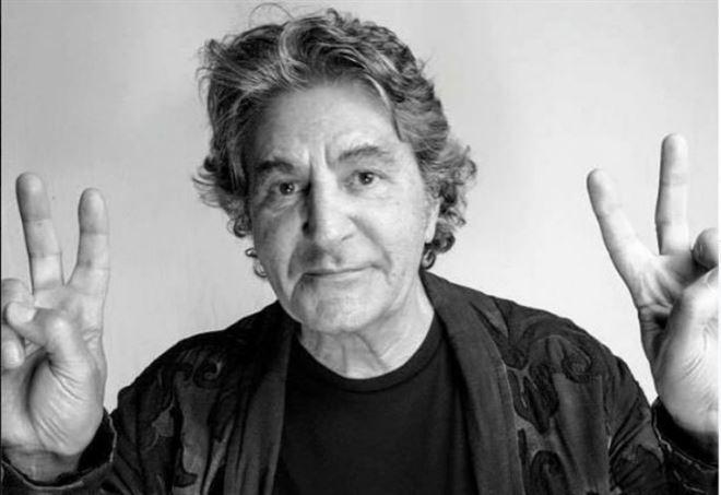 Fausto Leali (web)