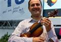 FEDELI E LO STRADIVARI/ Al Meeting un violino da 15 milioni di euro
