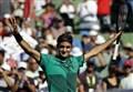 Miami Open 2017/ Diretta Federer Berdych streaming video Supertennis.tv, orario delle partite (oggi 30 marzo)