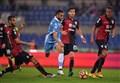 Probabili formazioni / Cagliari Lazio: chi non ci sarà. Diretta tv, orario, notizie live (Serie A 2017)