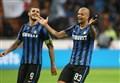 Inter-Empoli (2-1)/ Il quarto posto? Delusione di una stagione insufficiente