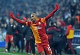 Calciomercato Inter/ News, Ag. Felipe Melo: nessuna novità dai nerazzurri (esclusiva)
