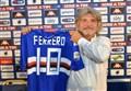 Calciomercato Napoli/ News, Ferrero replica a De Laurentiis: pensi ai suoi giocatori. Notizie 2 settembre 2015 (aggiornamenti in diretta)