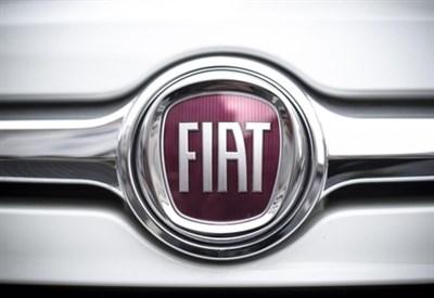 Auto: rallenta Europa, +6,5% immatricolazioni giugno. Fca, +12,9%
