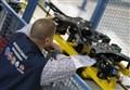 DISOCCUPAZIONE/ Jobs Act e Garanzia giovani rimandati a settembre