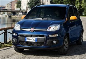 """USATO SICURO/ Fiat Panda e Lancia Ypsilon, le """"regine dell'ecologia"""""""