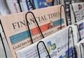 REFERENDUM/ Le parole messe in bocca (ad arte) al Financial Times