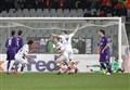 Pagelle/ Fiorentina-Monchengladbach (2-4): i voti della partita (Europa League 2016-2017, ritorno sedicesimi)