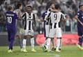Probabili formazioni / Fiorentina-Juventus: Mandzukic star dei panchinari! Diretta tv, orario, ultime notizie live (Serie A 2017, 20^ giornata)
